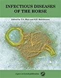 img - for Infectious Diseases of the Horse book / textbook / text book