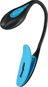 Energizer LED Book Light by Energizer