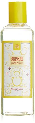 ALVAREZ GOMEZ ALVAREZ GOMEZ bambini di acqua di colonia Vaporizzatore 300 ml