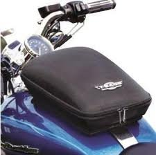 T Bags Shuttle Pack Tank & Tail bag NYLON for HARLEY Motorcycle part TBSC775