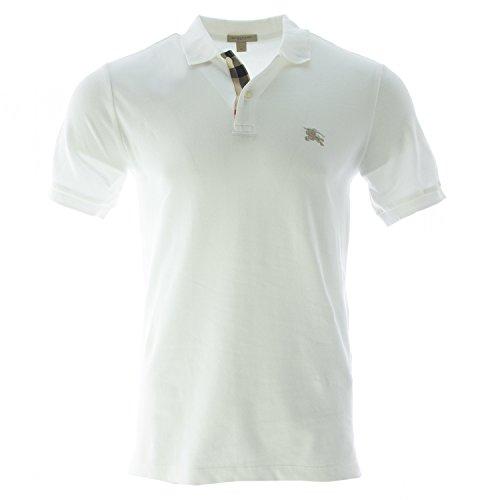 burberry-brit-mens-check-placket-polo-shirt-large-white
