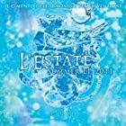Summer EP 2011 ~L'Estate~[初回限定盤A]