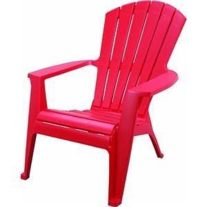 Ace Adirondack Chairs Best Plastic Resin Patio Chairs Reviews Features Adirondack, Folding ...