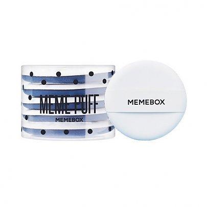 [MEMEBOX]-Meme-Puff-Set-5-pcs