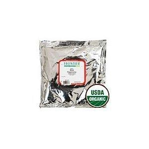 Frontier Comfrey Root Powder Bulk, CERTIFIED ORGANIC, 1 lb
