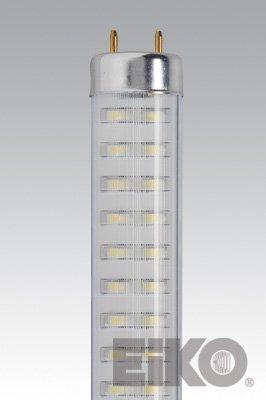 Eiko Ledp-T848-Ss15Ac-41K Ac85-165 15W Bi-Pin Linear Led Lamps Bulbs