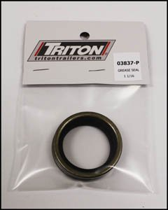 TRITON 03837-P SEAL 1 1/16
