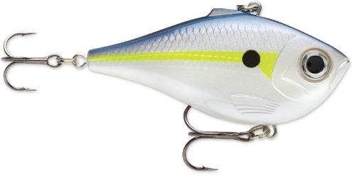 rapala-rippin-rap-06-fishing-lure-25-inch-helsinki-shad