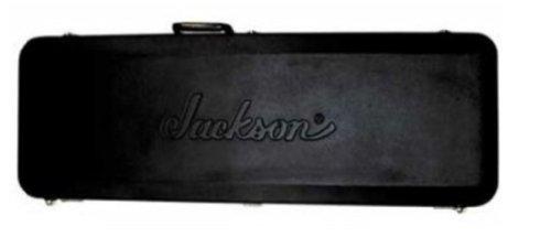jackson-006-0698-000-jcc917-molded-warrior-guitar-case-black