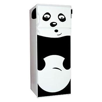Pas cher stickers le gros panda sticker - Ou acheter des stickers en magasin ...