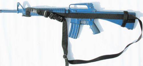 Ar 2 Point Sling front-652808