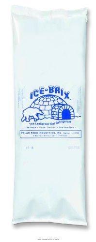 ice-brix-refrigerant-packs-ice-brix-16-oz-1-case-36-each-by-polar-tech-industries