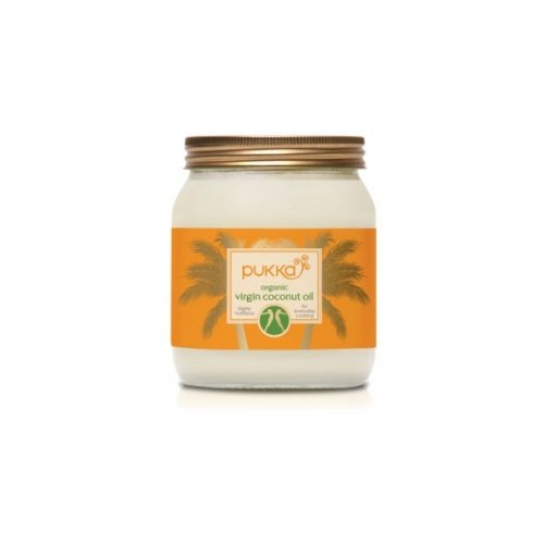 virgin-coconut-oil-300g-x-3-pack-savers-deal