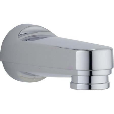 Why Should You Buy Delta Faucet RP17453 Tub Spout for Pull-Down Diverter, Chrome