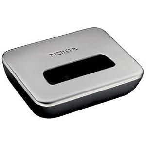 download soft pentru nokia 6300