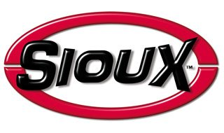 Sioux Drill Ss Ah 3/8In Rev 1000 Rpm (Sdr10A10R3)