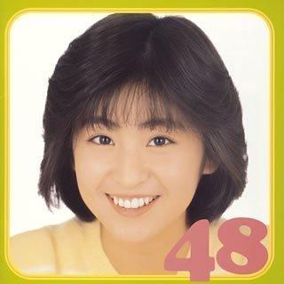 アイドル・ミラクルバイブルシリーズ 我妻佳代 48