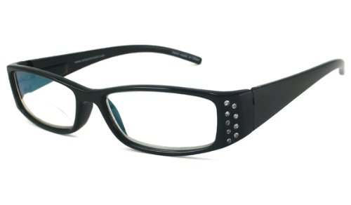 computereyed discount reading glasses in sale sale
