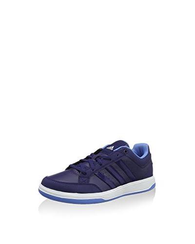 adidas Sneaker Oracle Vi Str