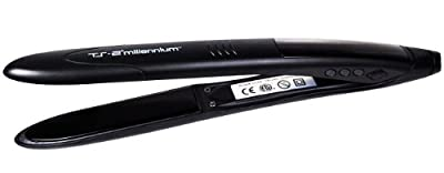 Best Cheap Deal for TS-2 Millennium Professional Flat Iron by TS-2 - Free 2 Day Shipping Available