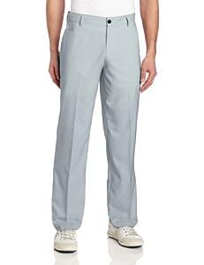 d350aed39580 Adidas Golf Men s Climalite 3-Stripes Tech Pant