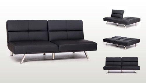neg lounge schlafsofa klappsofa zelos g stebett ihr unabh ngiger ratgeber f r. Black Bedroom Furniture Sets. Home Design Ideas