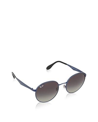 Ray-Ban Occhiali da sole Mod. 3537  185/11 51  (51 mm) Blu