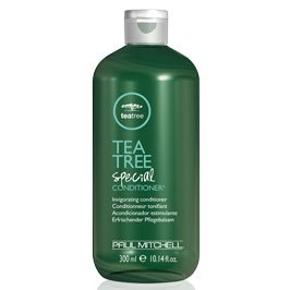 paul-mitchell-tea-tree-special-conditioner