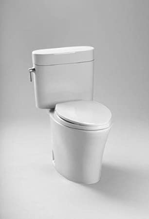 Modern Toilet Bowls Toilet Decorations