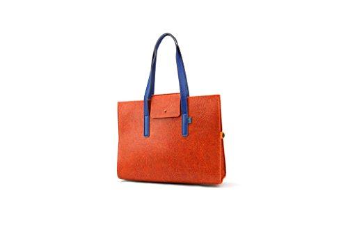 agnes-shoulder-bag