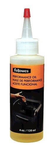 fellowes-3505006-olio-lubrificante-per-tritadocumenti