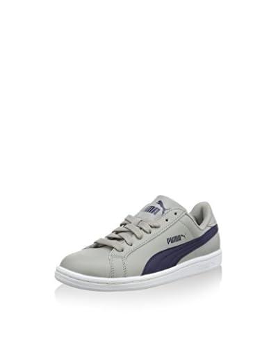 Puma Sneaker Smash L [Grigio]