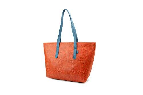 florida-shoulder-bag
