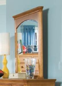 Cheap 799 Sundance Vertical Bureau/Dresser Mirror by Legacy Classic Kids (B0021HH5W6)