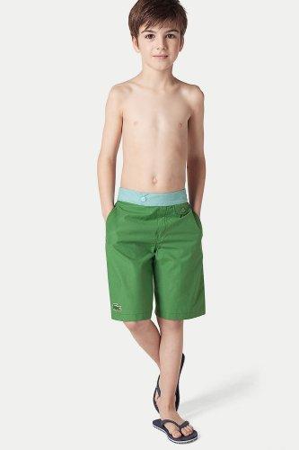 Boys Trunks Swimwear