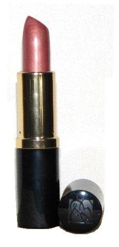 Estee-Lauder-Pure-Color-Lipstick-41-Tiramisu-Shimmer