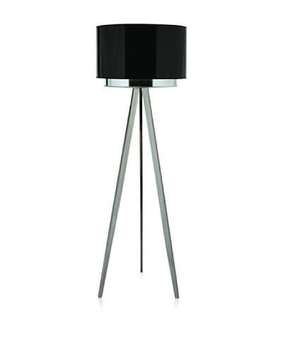 Trend Lighting Paparazzi Floor Lamp