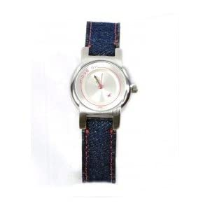 Fastrack 9733SDA Ladies & specialy for Girls watch