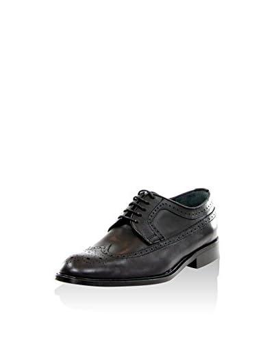 Uomo Zapatos derby