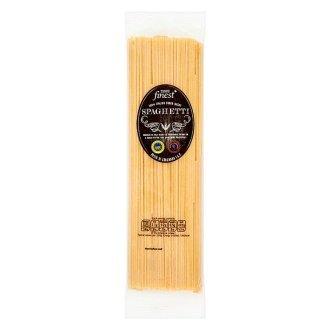 Tesco Finest Spaghetti Pasta 500g (Kitchenaid Spaghetti Fork compare prices)