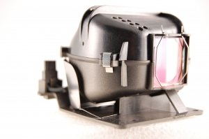 Fusion lamp module for Toshiba - TLP-LP5 : TLPLP5 Replacement Lamp for TDP-P5-US