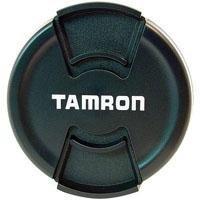 Tamron FLC55 55mm Front Lens Cap