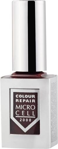 Micro Cell Pflege Nagelpflege Colour & Repair Dolce Vita 11 ml