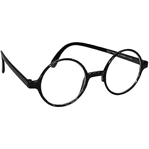 해리・포터 안경 해리・포터용