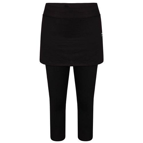 li-ning-a822-jupe-pour-femme-s-noir-noir