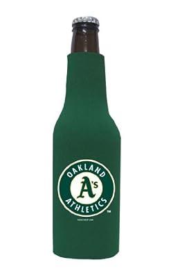 MLB Bottle Suit Holder