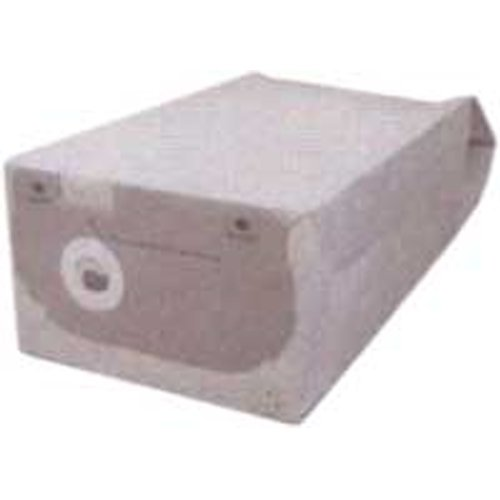 Uni142 Vacuum Cleaner Bags For Electrolux / Eureka Picture