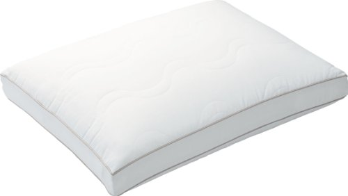 Serta Extra Support Memory Foam Grande Pillow