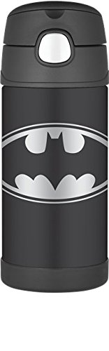thermos-12-ounce-funtainer-bottle-batman-by-thermos