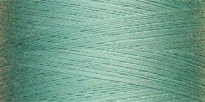 King Tut Quilting Thread - 1023 - Mint Julep